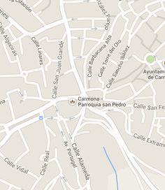 Alboronía - Web oficial de turismo de Andalucía