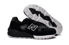 http://www.airjordanretro.com/new-balance-580-men-black-cheap-211127.html NEW BALANCE 580 MEN BLACK CHEAP Only $60.00 , Free Shipping!