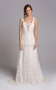Vestido Cecília