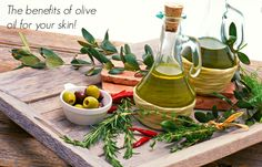 The health benefits of olive oil are extensive. Olive oil is rich in antioxidants, especially vitamin E, long thought to reduce cancer risk. Nutrition Holistique, Holistic Nutrition, Health And Wellness, Health Fitness, Healthy Life, Healthy Living, Healthy Fats, Cooking Recipes, Healthy Recipes