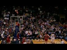• Top 10 Jason Kidd Plays on the Nets