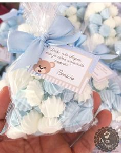 Baby Shower Party – For Baby Party Deco Baby Shower, Baby Shower Favors, Baby Shower Cakes, Shower Party, Baby Shower Parties, Baby Shower Themes, Baby Boy Shower, Shower Ideas, Baby Shower Souvenirs