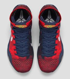 separation shoes 9df63 b8958 653640-006 Black Metallic Silver-Hyper Punch-Fucsia Forza Nike Hyperdunk  2014   Nike Kobe 10 Sneakers   Pinterest   Nike, Air jordan shoes and  Sneakers