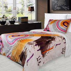 Povlečení mikroflanel Millenium 140×200 + 70×90 – Oranžová abstrakce Pohodlné Povlečení mikroflanel Millenium 140×200 + 70×90 – Oranžová abstrakce levně.Dvoudílná sada z mikroflanelu. Pro více informací a detailní popis tohoto povlečení přejděte na stránky obchodu. … Bedding, Furniture, Home Decor, Decoration Home, Room Decor, Bed Linens, Home Furnishings, Linens, Home Interior Design