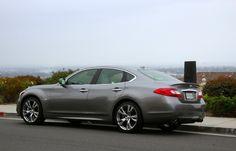 83 best infiniti q70 and q70l images cars autos nissan rh pinterest com