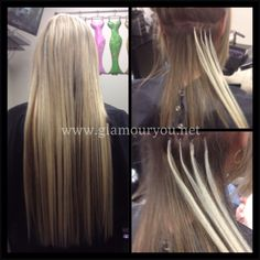 22 inch skin weft extensions glamouryou or ginaglamouryou 22 inch skin weft extensions glamouryou or ginaglamouryou my work multicultural hair extensions weaves dmv area glamouryou pmusecretfo Images