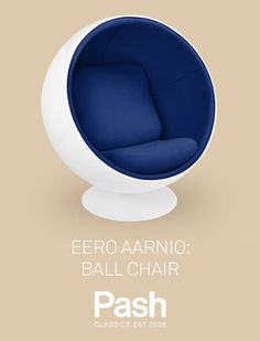 bubble club chair replica bed bath and beyond wing back covers 42 best eero aarnio images ball furniture chairs are just as revered today they always have been shop the replicas for less than you think at pash classics