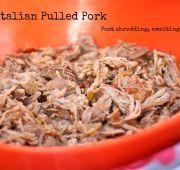 Fast Paleo » Big Tim's GROK Pot Pulled Pork - Paleo Recipe Sharing Site