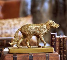 Ken Fulk Retriever Objects | Pottery Barn