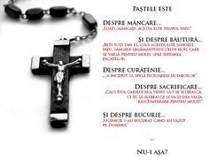 Despre ce este vorba atunci cand ne gandim la Paste?   #bloguri #Christ #Isus #Hristos #Dumnezeu #crestin #crestinism #credinta #desprecredinta