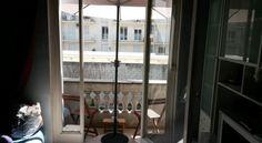 Studio rue de France - #Apartments - $81 - #Hotels #France #Nice http://www.justigo.com.au/hotels/france/nice/studio-rue-de-france_68272.html