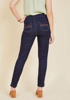 Buy Tipsinvestment Fashion piece black jeans pictures trends