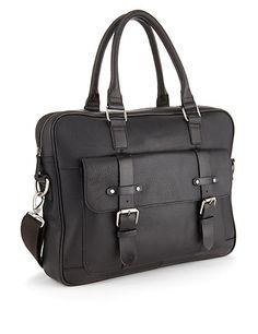 Leather Laptop Bag Clothing