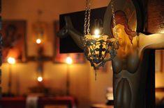 Orthodox Way of Life: Archive Orthodox Prayers, Orthodox Christianity, Christian Prayers, Christian Art, Today's Gospel Reading, Byzantine Art, Prayer Room, Orthodox Icons, Spiritual Inspiration