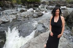Transformational Tantric Touch | TANTRA Massage Vancouver | Spiritual, Sexual & Tantric Healing