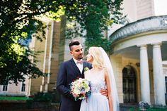 16 Wedding Dresses, Fashion, Bride Gowns, Wedding Gowns, Moda, La Mode, Weding Dresses, Wedding Dress, Fasion
