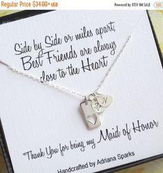 Maid Of Honor Earrings Pave Wedding Dangle Crystal Bridesmaid Gift Erd114 Blue Pinterest