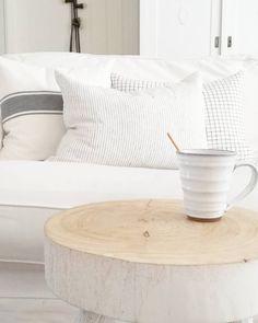 chantal blijft slapen slaapkamer - Google zoeken | Room inspiration ...