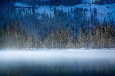 #Russian_Photo #winter #nature #snow #landscape #fog #montain #forest  http://rosphoto.com/a_10_zimnih_pejzazhej