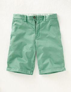 Vintage Chino Shorts (Mens)