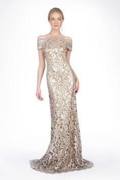 2014-dantel-abiye-elbise-modelleri15