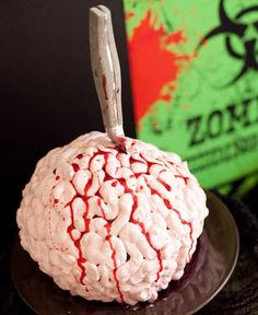 Google Image Result for http://www.celebrations.com/usrimg/editor-dianaheather-5522/2012-09-11_Biggs_Gross-Halloween-Party-Foods-Zombie-Cake-Blood.jpg