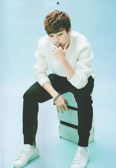 #bts #bangtan #방탄소년단 #jimin #photoshoot #magazine #thestar