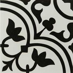 Decorative Tiles Lr Licosa Nerola Riggiola  Floor Tiles  Bathroom  Pinterest