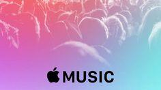 Το Apple Music έφτασε τους μισούς συνδρομητές του Spotify
