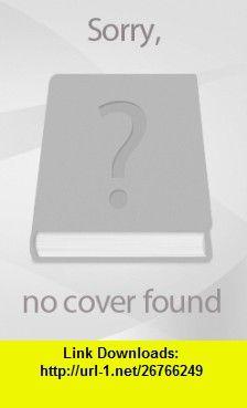 Tin House Volume 10, Number 1 Dorothy Allison ,   ,  , ASIN: B00634NSSS , tutorials , pdf , ebook , torrent , downloads , rapidshare , filesonic , hotfile , megaupload , fileserve