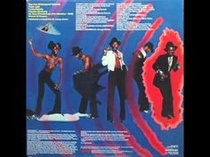 """Parilament - """"Flashlight (12 Inch Extended Version)""""---Oh, My, My....Time To Snap Your Fingers and Sway To The Beat!!  If You Lived Thru the 70's Of """"Clubbing Age"""" & Did Not Dance To This Fab P-Funk Killer Tune, You Missed Real Fun!!  The Brilliant Band Behind Today's Sounds From Daf Punk, Etc....Funk Kings At Work Here!!"""