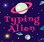Typing Tutorials - Learn & Practice Touch Typing for Free Online Fun, Online Games, Home Made Games, Free Typing, Typing Games, Games For Kids, Cool Kids, Have Fun, Typing Lesson