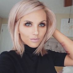 Image result for 2018 haircuts female