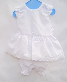 22-24 cm NEU Puppen & Zubehör Baby Puppen Mütze Grösse ca Babypuppen & Zubehör