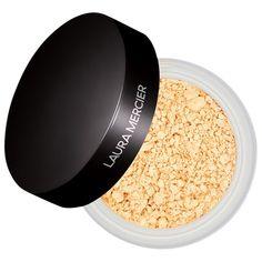 Powder Puff, Face Powder, Setting Powder, Highlights, Translucent Powder, Cool Undertones, Cream Blush, Tan Skin, Dewy Skin