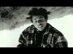 """http://www.slimkid3.com - The Pharcyde - I remember """"Passin' Me By"""" was supposed to be two separate songs that were later made into one. We had two different samples we were going to use: """"Summer in the City"""" By Quincy Jones and """"Hill Where the Lord Hides"""" by Eddie Russ..."""