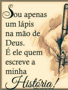 Jesus Prayer, Jesus Christ, Prayers, Love You, Wisdom, Faith, Messages, Lettering, Humor