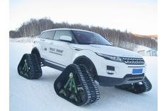 207 best 4x4 snowtracks images ford snow vehicles ford trucks. Black Bedroom Furniture Sets. Home Design Ideas