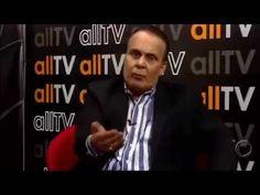 Gastrite e Refluxo Dr Lair Ribeiro