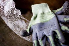 #Carhartt women's C-grip glove