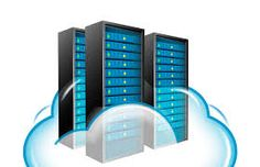 ag delivers dedicated server facilities like the cpanel dedicated server, plesk dedicated server, Windows dedicated server, dedicated server hosting and storage servers in flexible rates. Sip Trunking, Cloud Computing Services, Cloud Infrastructure, Hosting Company, Build Your Own, Mobiles, Locker Storage, Vietnam, Clouds