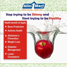 Stop trying to be Skinny and Start trying to be Healthy Alzheimer's Prevention, Best Savings, Online Supermarket, Diabetes Management, Lower Cholesterol, Asthma, Better Life, Wellness, Weight Loss