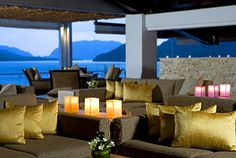 Best Langkawi accommodation http://www.agoda.com/city/langkawi-my.html?cid=1419833