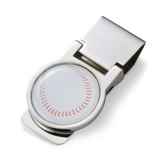Find Baseball Design Money Clip at Wholesale Favors, along with other wedding favors and personalized gifts. Personalised Gifts For Him, Personalized Rings, Engraved Promise Rings, Sweet Messages, Sports Gifts, Groomsman Gifts, Gifts For Father, Groomsmen, Bracelet Watch