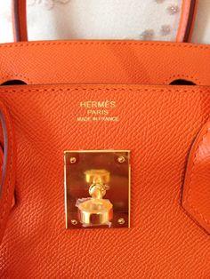 affordable leather handbags - 1000+ images about Hermes Birkin Epsom 30cm on Pinterest   Hermes ...