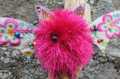 """""""Take to the air"""" by Bea King on Etsy"""