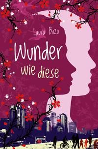 Buy Wunder wie diese by Laura Buzo, Mo Zuber and Read this Book on Kobo's Free Apps. Discover Kobo's Vast Collection of Ebooks and Audiobooks Today - Over 4 Million Titles! Book Lovers, Cover, Free Apps, Audiobooks, Ebooks, This Book, Christmas Ornaments, Reading, Holiday Decor