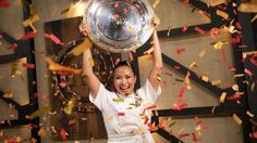 Diana Chan wins 2017 MasterChef title by a whisker