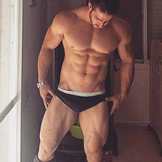 "lumbrjax: "" Instagram user @zack618618 http://ift.tt/1EdFxti """