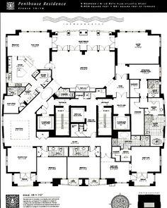 PenthouseFl15-16.jpg (800×1000)